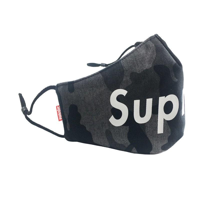 waterproof dustproof windproof anti-virus proective face masks
