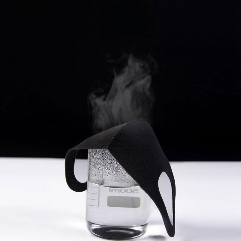 reusable supreme masks  brand luxury supreme cloth masks