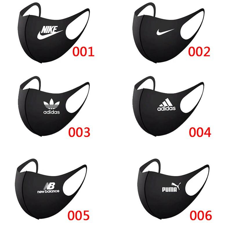 子供 3d マスクコロナ対策 adidas マスク
