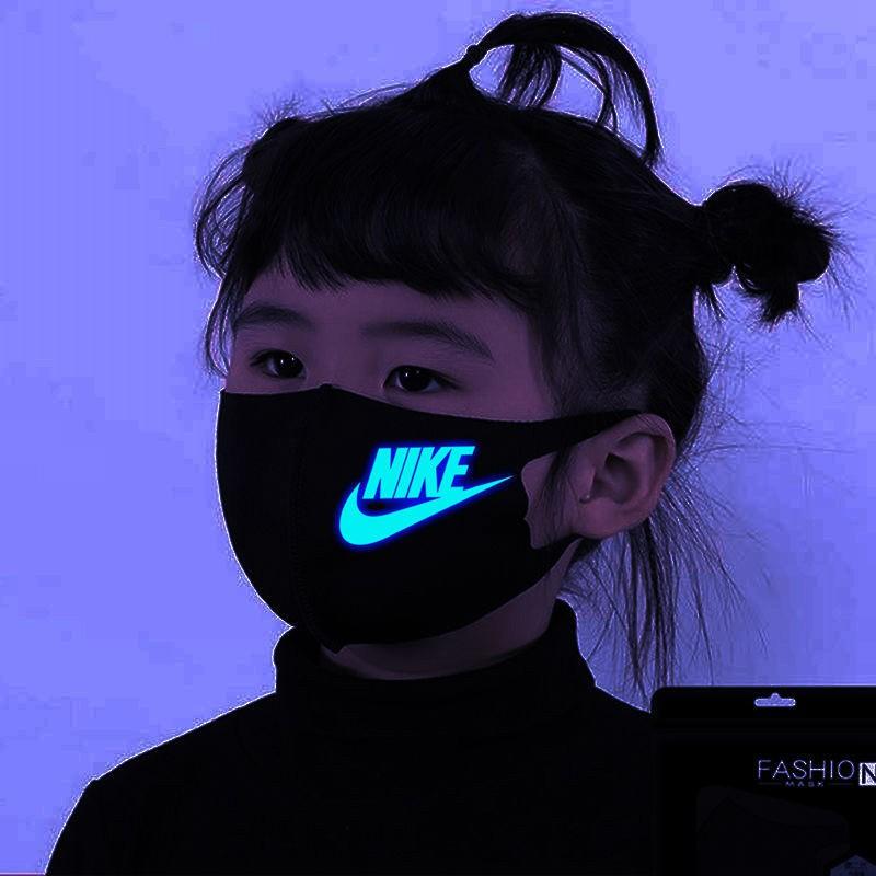 brand washable cotton unisex masks