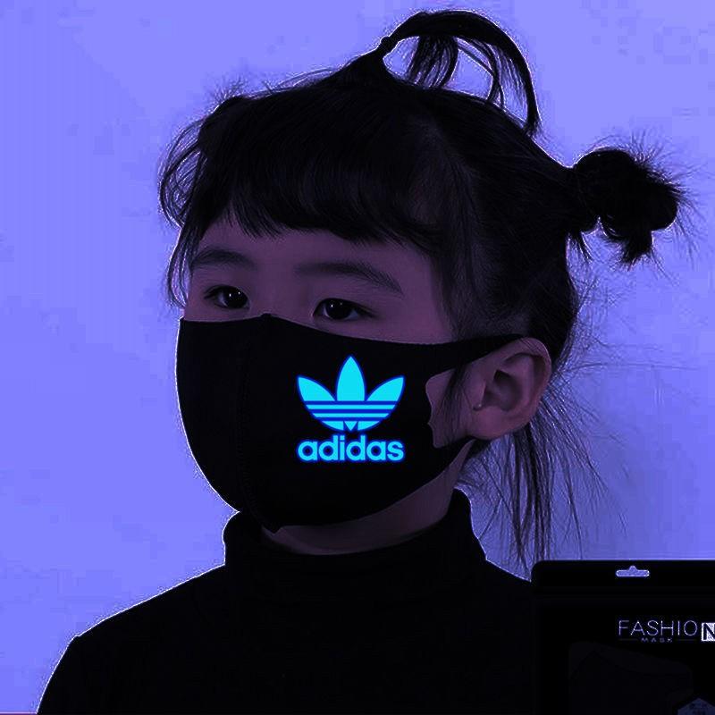 anti-virus windproof Winter Autumn masks