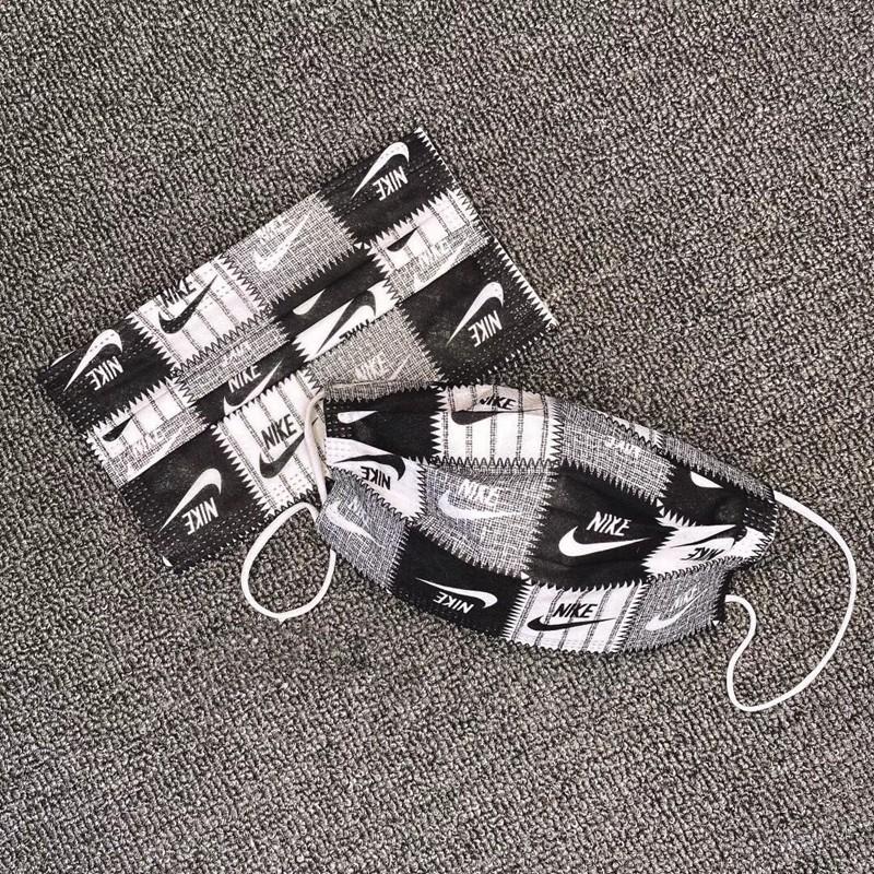 Nike Mask Washable