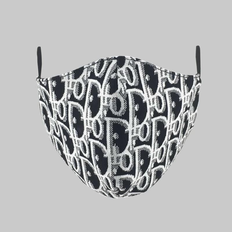dior brand masks for women