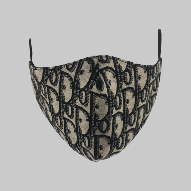 dior brand masks for men